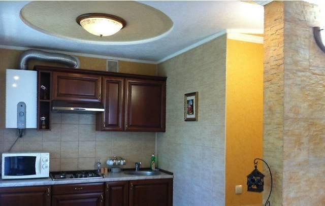 Ремонт 2 комнатной квартиры брежневка