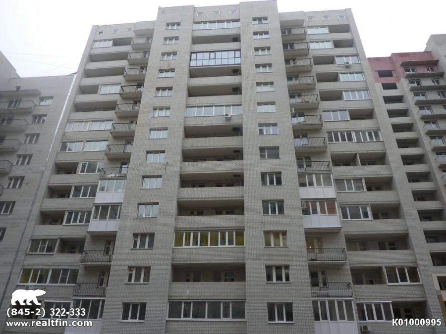 1 450 000 руб, квартира 1-комнатная саратов, ленинский р-н, солнечный, ул им, купить квартиру в саратове по