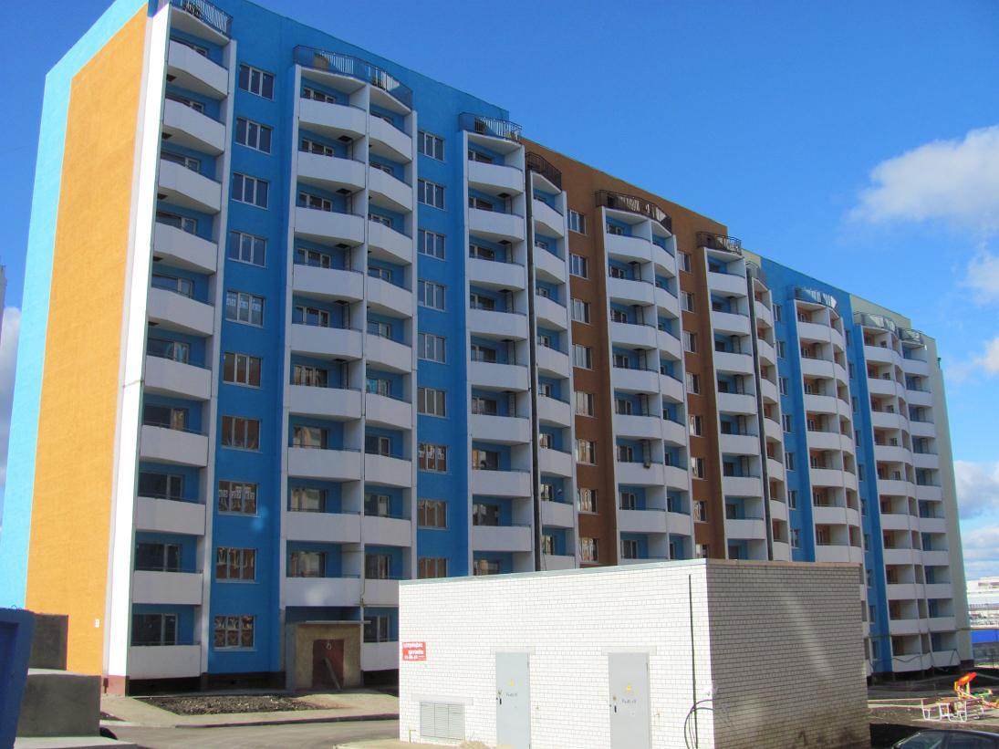 92 квм новостройка стройпроммаркет г саратов, пос солнечный, ул тархова - топольчанская (6 микрорайон)