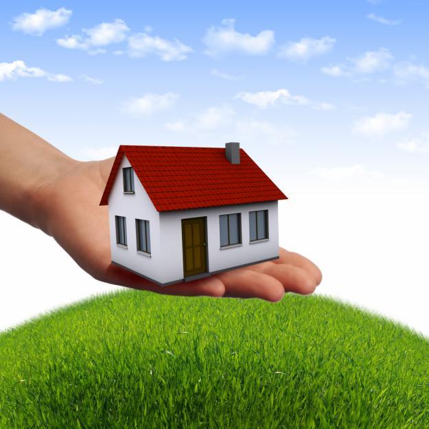 Подать объявление на аренду недвижимости за границей