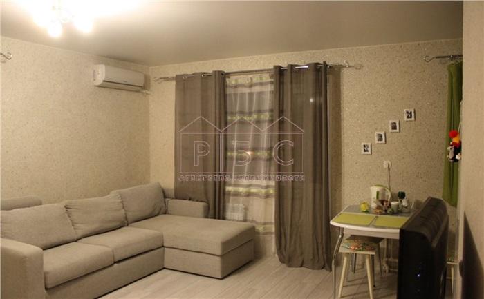 Дизайн квартиры саратов цена